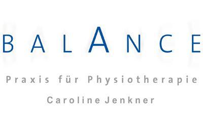 physio-balance-jenkner.de